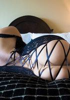 Девушки раком показывают большие задницы 1 фотография