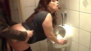 Ночной клуб для зрелых женщин ночной клуб вакансии уборщица