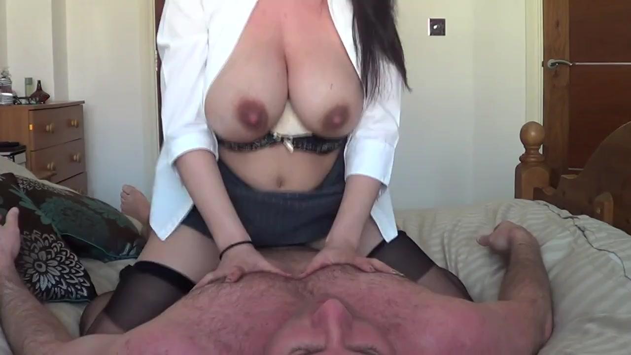 Толстуха Kelly Hart брызгает молоком из сисек во время секса | порно ...