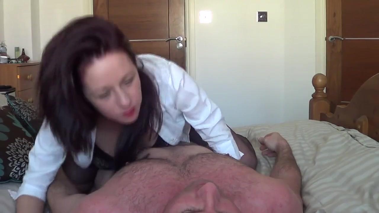 Брызгает во время секса видео