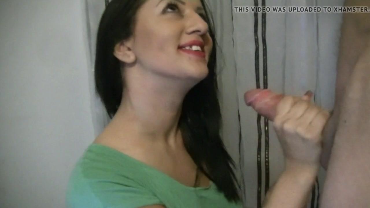 zaglativayut-yaytsa-video