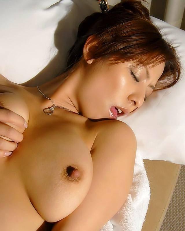 Жесткое порно с китаянками