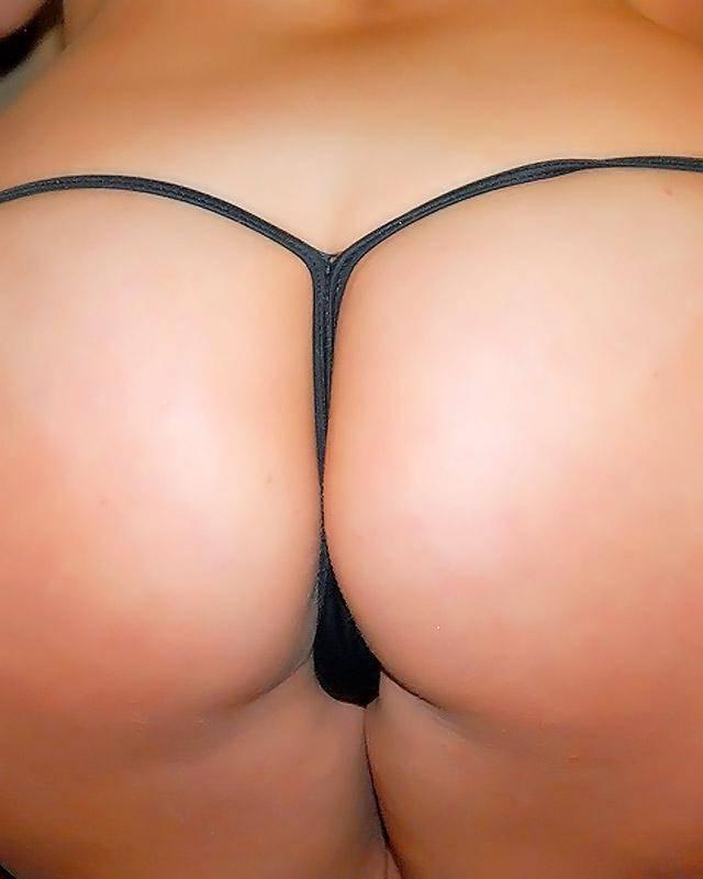 Горячая жопа ищет приключения секс фото