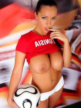 Секс в спорте смотреть фото бесплатно и регистрации