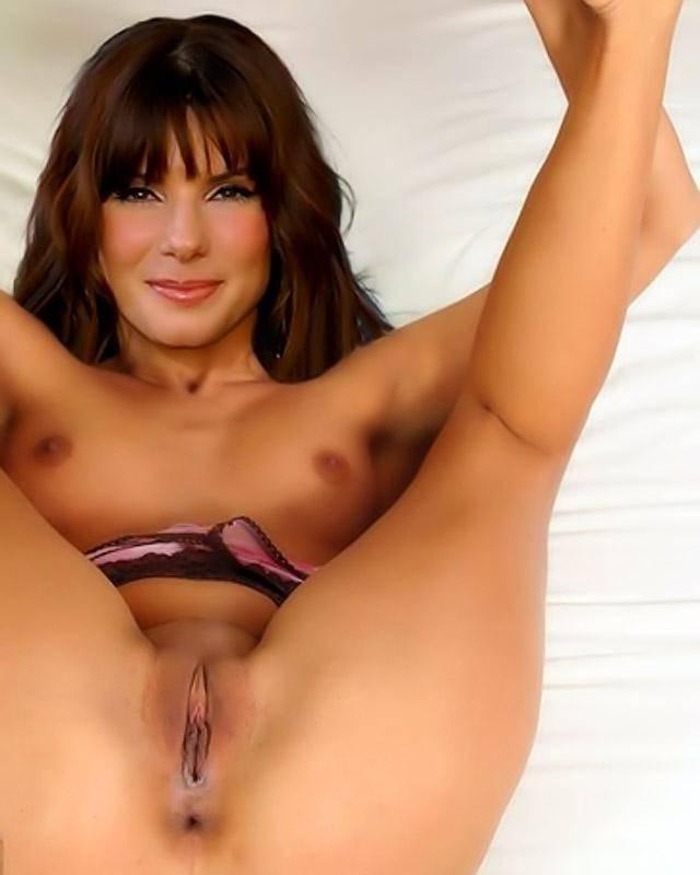 Групповой секс с сандрой баллок видео онлайн