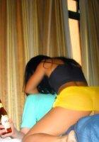Пьяные девки показывают свои сиськи и попки 10 фотография