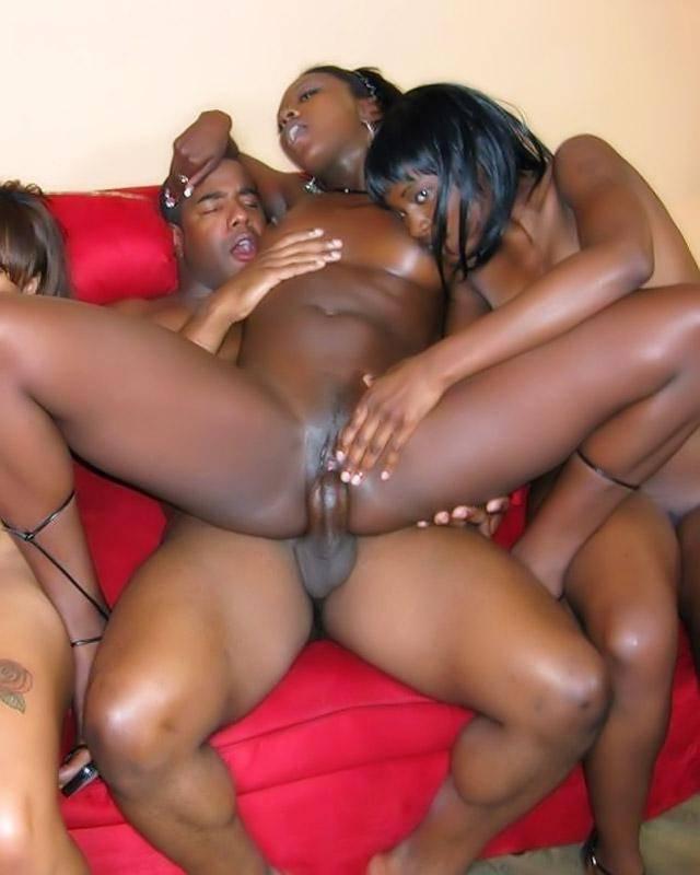 групповой секс картинки