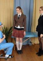 секс порно учитель врач фото
