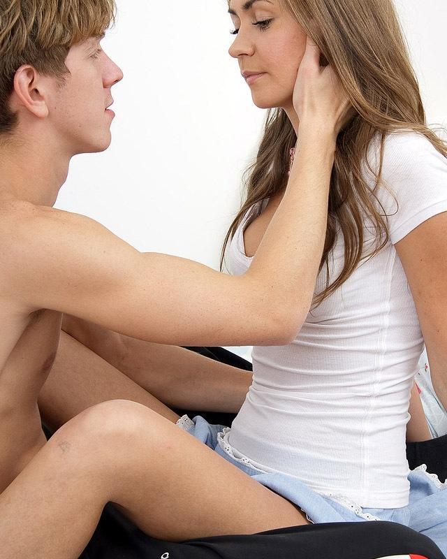 Молодежное порно анал смотреть онлайн — photo 4