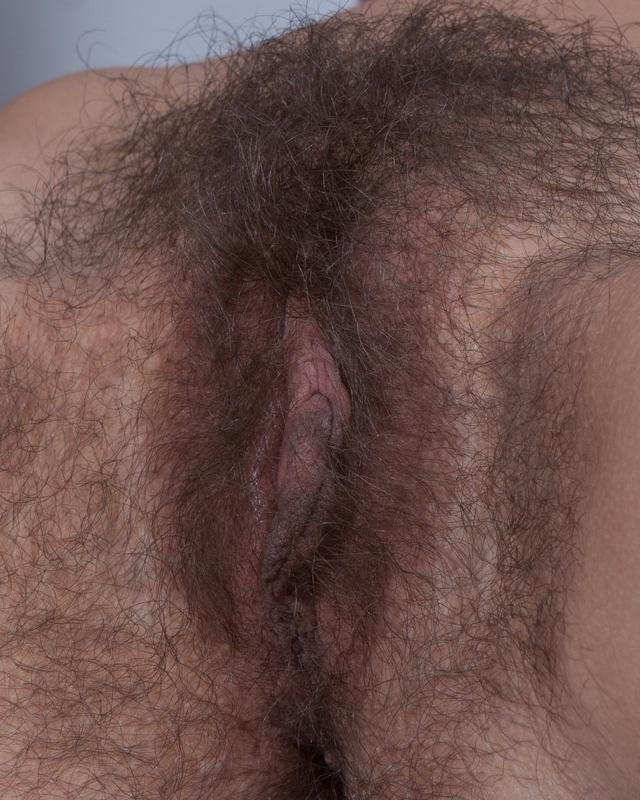 Неимоверная умелая зрелка Ванесса секс фото