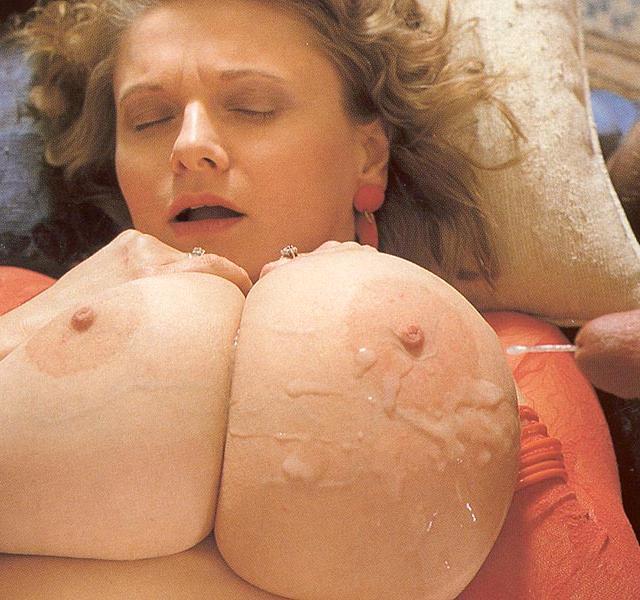 Соседа порют настоящую шикарную даму