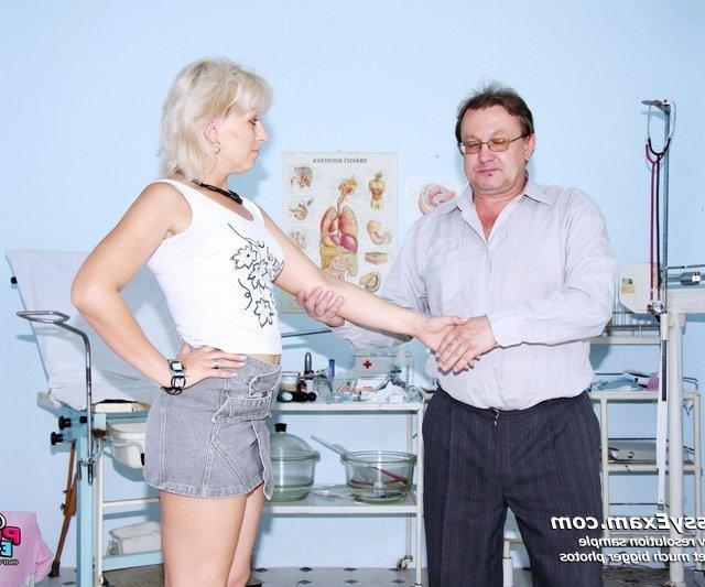 porno-film-porno-anal-na-prieme-u-ginekologa-krasivoy