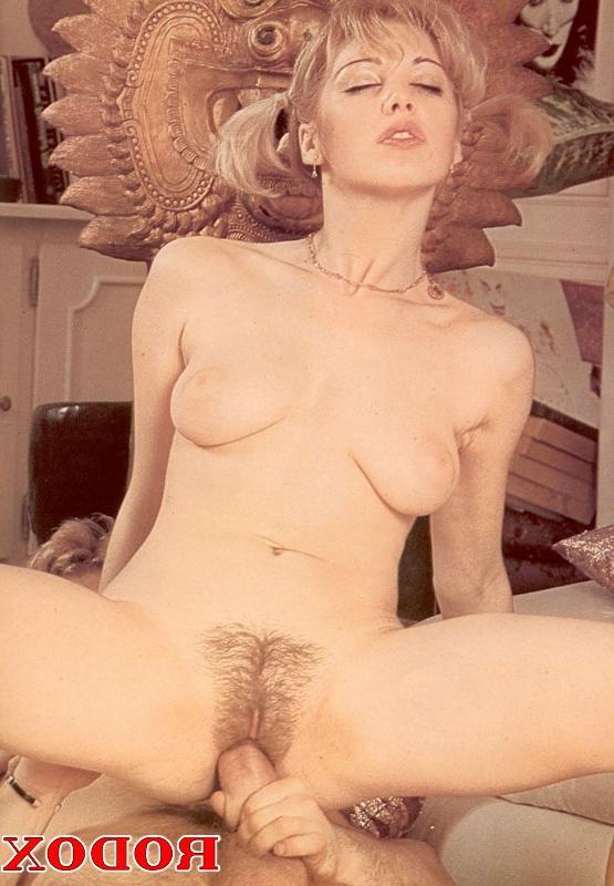 Красивые старые порно фотографии