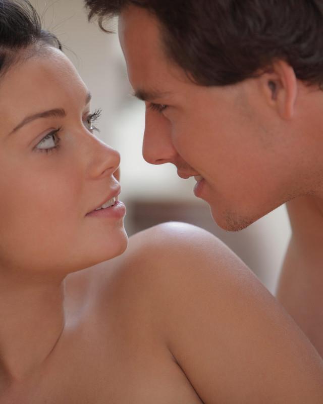 Смотреть порно молодёжный секс