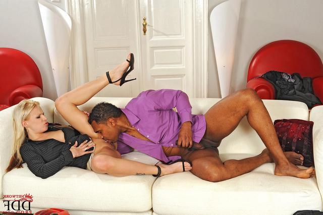 Пылесос в качестве секс игрушки секс фото