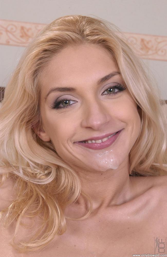 Красавица Нелли устроилась работать соской секс фото