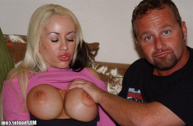 Светлая порноактриса перепихнулась со своим тренером