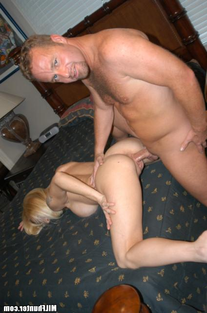 нимфа секс картинки