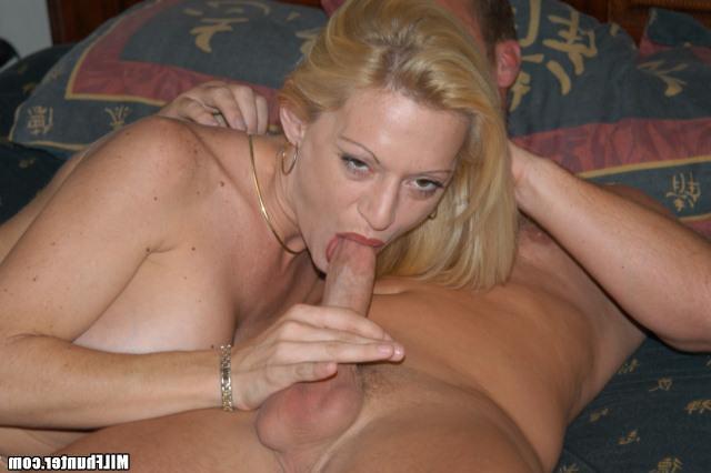 любовницы сперме секс картинки