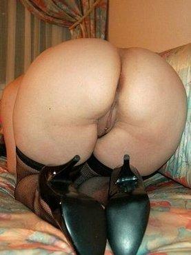 Работодательница Отдается Темнокожему Соискателю Порно И Секс Фото С Большими Членами