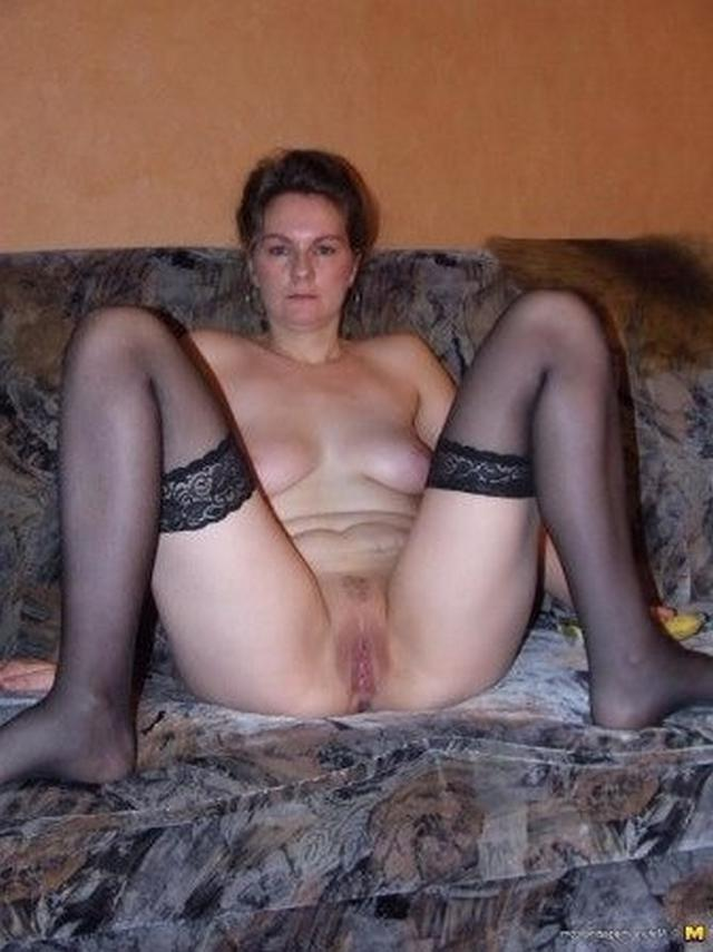sobranie-foto-erotika