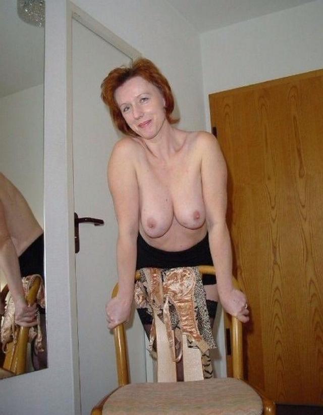 Собрание Голых И Развратных Мамаш Порно И Секс Фото С Мамашами И Мамочками