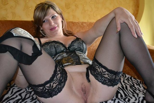 Девчонки, любящие секс втроем