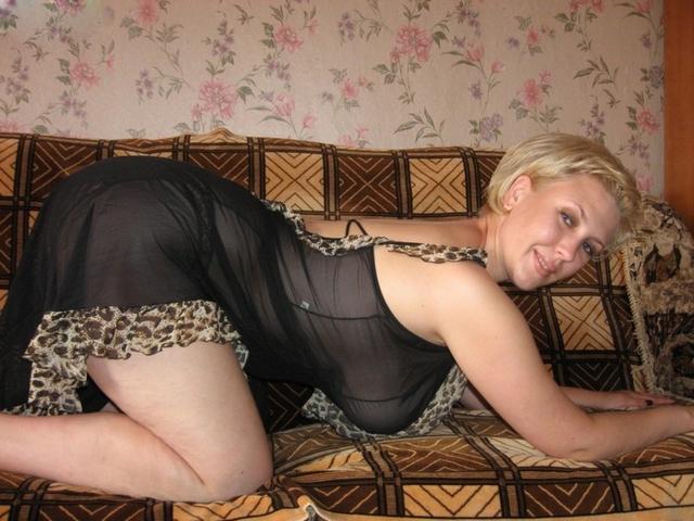 Похотливым женщинам уже тридцать пять секс фото