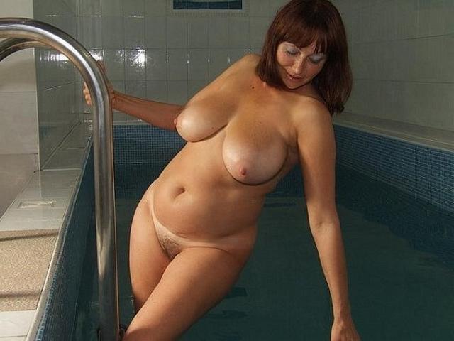 Возбуждающие особы женского пола с красивыми грудями