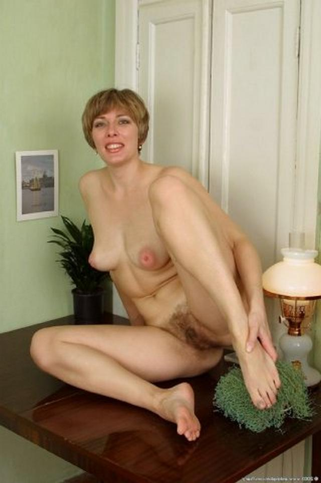zrelie-mamki-sekse