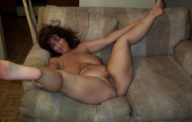 Подборка зрелых женщин, желающих секс