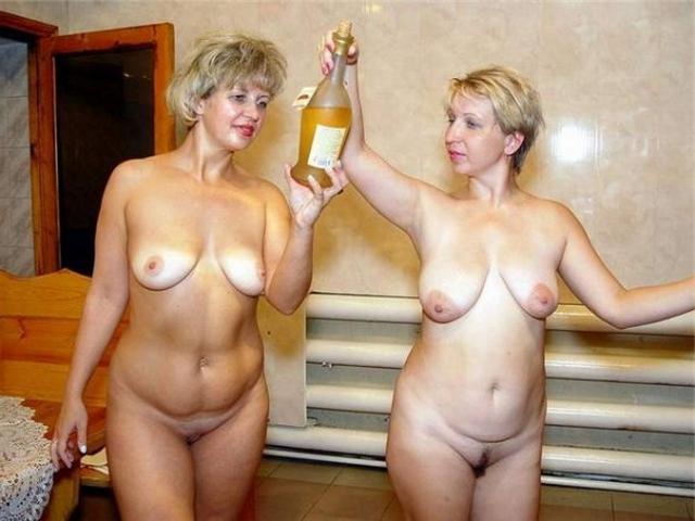 Сборка Порно Фото Зрелых