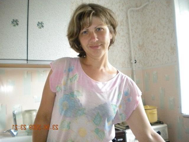 Отсос и позирование от зрелых женщин