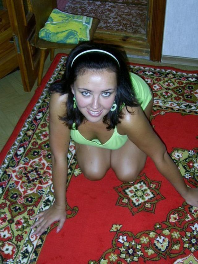 С роскошными девахами так хорошо секс фото