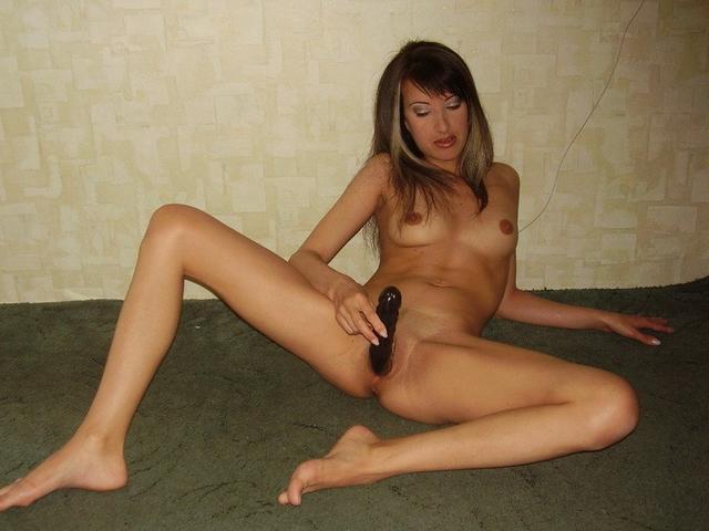 Сексуальное возбуждение худеньких девчонок