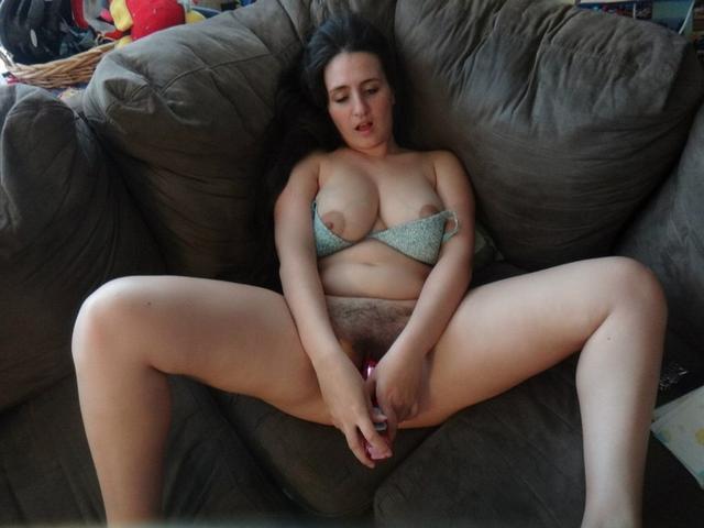 Порно фото пьяных симпатяшек — img 12