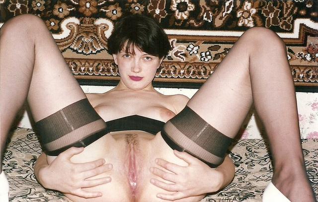 Сосут, Лижут И Предоставляют Дырочки Частные Порно И Секс Фото
