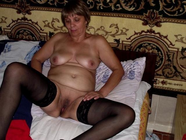 Каждая Мадам Поражает Сексуальностью Порно И Секс Фото Длинноногих