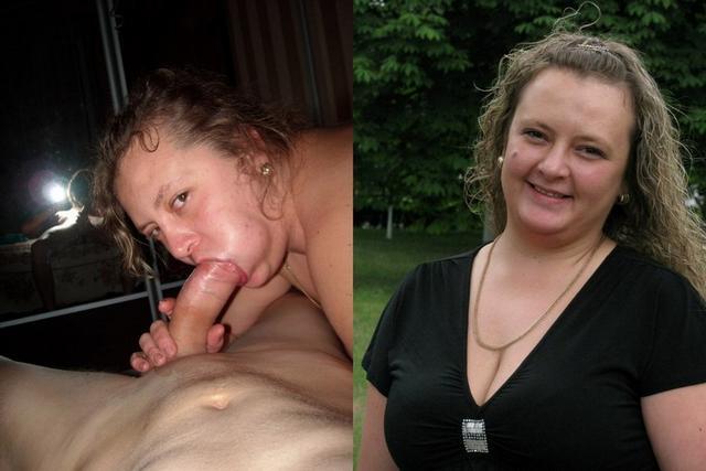 Порно-модели за работой и в жизни секс фото