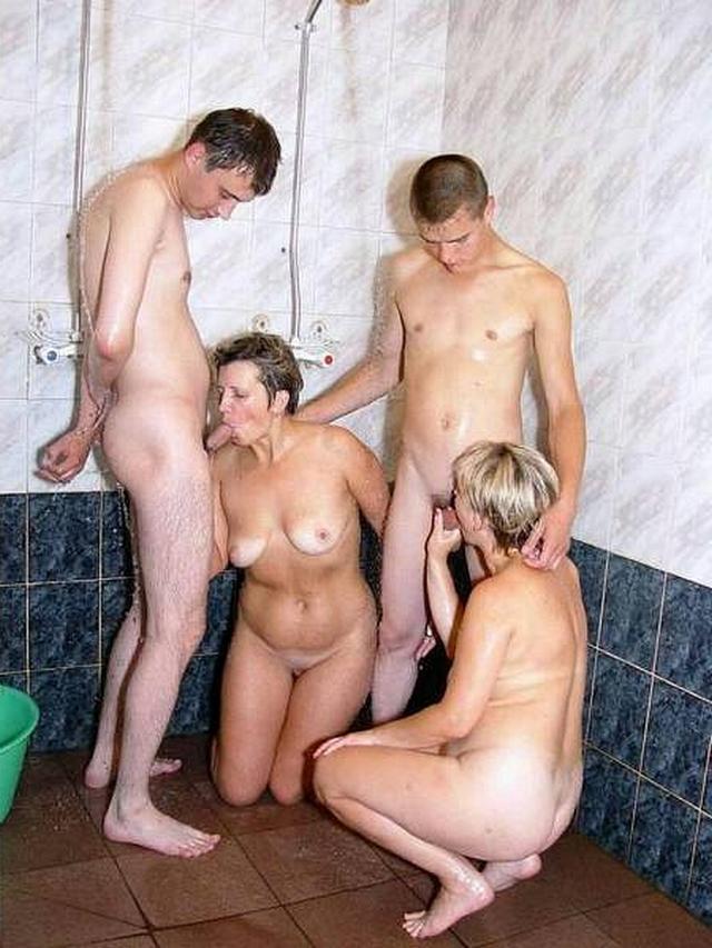 действительно Сексуальные в контакте порекомендовать зайти