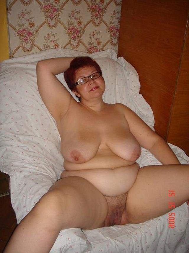 Мамаши Любят Зажигать С Молодыми Порно И Секс Фото С Мамашами И Мамочками