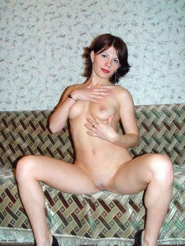 Роскошные девушки показывают тела