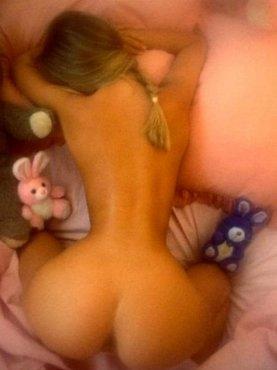 порно шикарные задницы красоток фото