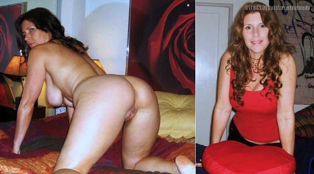 одетом раздетом секс картинки