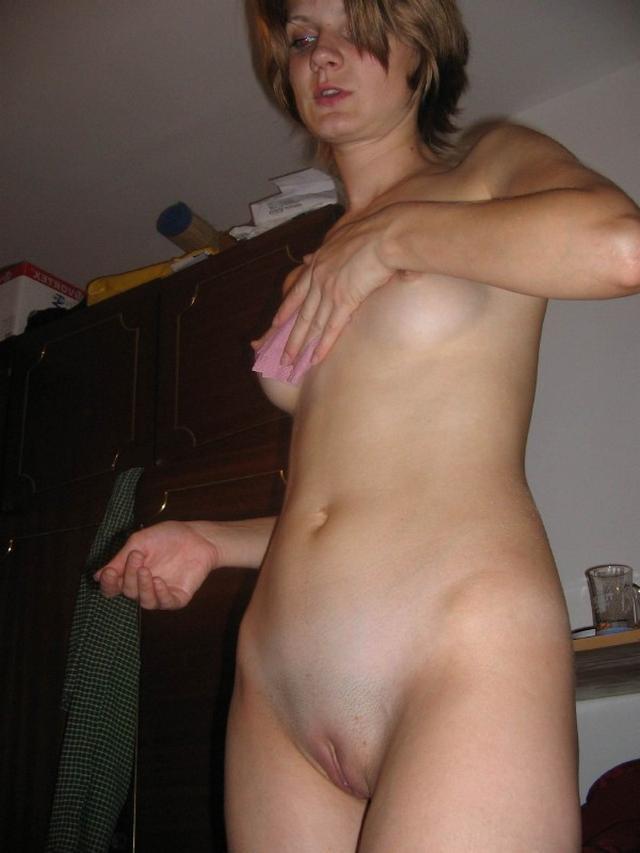 Порно Фото Ира