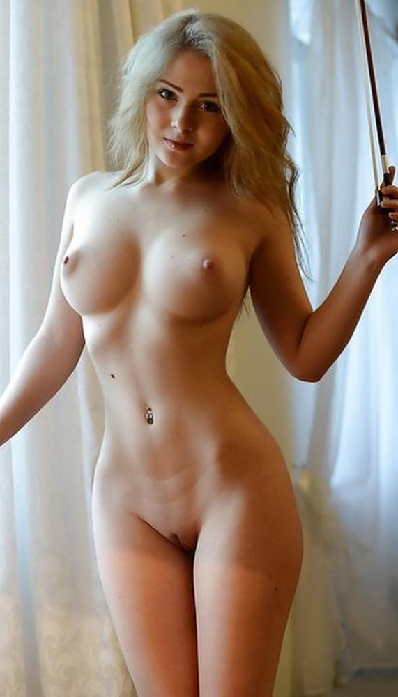 Секс порно малодинки девушки