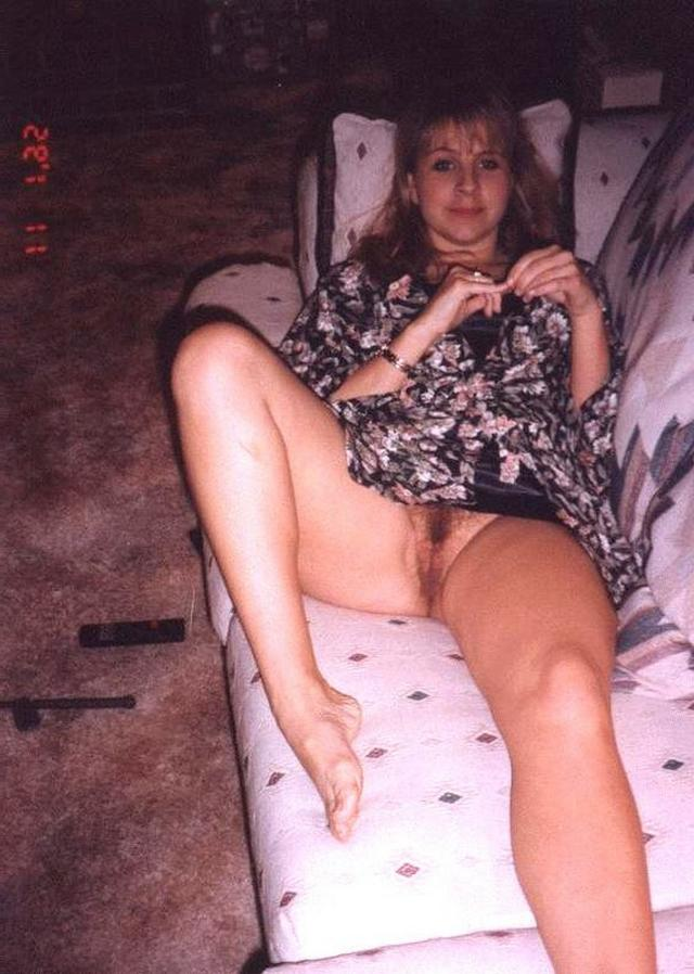 Барышни на фото уже возбуждены секс фото