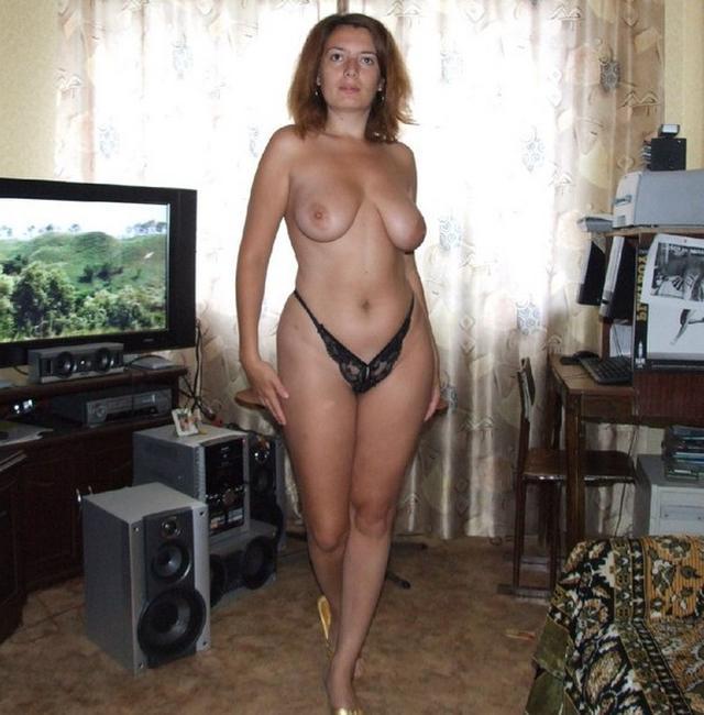 Сладкие бабы порно