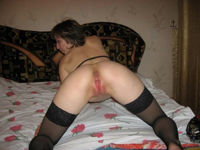 Сорокалетняя Ирина желает отличного интима