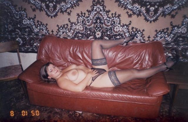 Домашняя эротика от нарядных баб секс фото